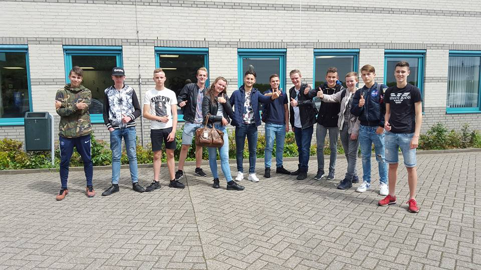 scooter-theorie-Zwolle